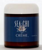 Sea Chi Creme 4.17oz/125ml