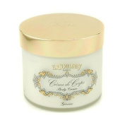 E Coudray Givrine Perfumed Body Cream - 250ml/8.4oz