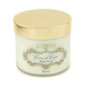 E Coudray Givrine Perfumed Body Cream - 250ml/8.4oz