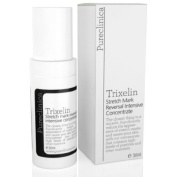 Pureclinica Trixelin Stretch Mark Reversal Intensive Concentrate 30ml