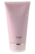 Estee Lauder Beautiful Perfumed Body Cream 150ml