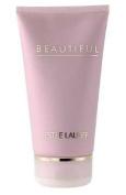Estee Lauder Beautiful Perfumed Body Cream 150ml