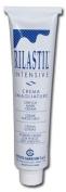 Rilastil Stretch Mark Cream-2.54 oz
