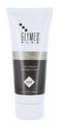 GlyMed Plus Glymed Plus Cell Science Anti-Cellulite Massage Cream