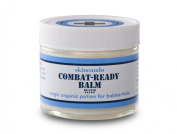 Combat-Ready Baby Balm 8oz/240ml