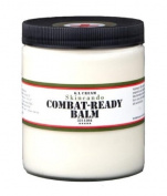 Combat-Ready Balm 8oz/240ml