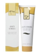 GERne'tic ANTI STRIES Bust and Body Cream 130ml