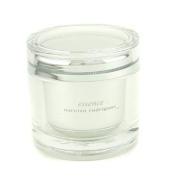 Narciso Rodriguez Essence Body Cream - 200ml/6.7oz