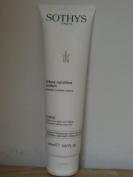 Sothys Nutritive Comfort Cream 150ml / 5.07 oz