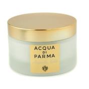 Acqua Di Parma Magnolia Nobile Sublime Body Cream - 150ml/5.25oz