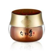 Sooryehan Yunha Boyang Cream