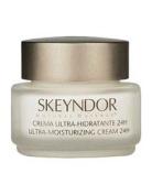 Ultra Moisturising Cream by Skeyndor