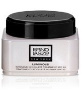 Erno Laszlo Luminous Intensive Decollete Treatment Spf 20-1.7 oz.