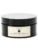 Jo Malone London Vitamin E Body Balm/190ml