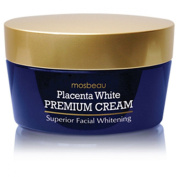 Authentic Mosbeau Placenta White Premium Facial Cream
