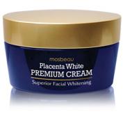 Authentic Mosbeau Placenta White Premium Facial Cream