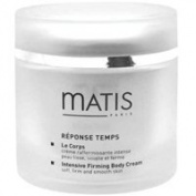 Reponse Temps by Matis Paris Intensive Firming Body Cream 200ml