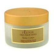 Elixir des Glaciers Votre Corps Swiss Poly-Active Cream ( New Packaging ) - Valmont - L' Elixir - Body Care - 200ml/7oz