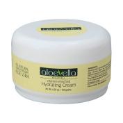 Aloe Vella Vitamin-Enriched Hydrating Cream, 130ml