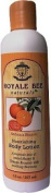 Royal Bee Naturals Nourishing Body Lotion 210ml