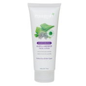 Petal Fresh Facial Care Aloe and Lavendar Lotion 150ml