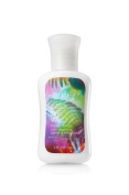 Bath and Body Works Signature Collection Lotion Into The Wild 60ml