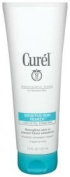 Curel Sensitive Skin Remedy Lotion, for Dry, Irritated Skin, 280ml