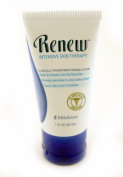 Melaleuca Renew Intensive Skin Therapy - 30ml