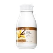 AVON Naturals Vanilla Shake Body Lotion - 200ml