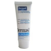 Dermasil Dry Skin Treatment, Original Formula - 60ml