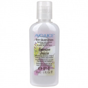 OPI Avojuice Skin Quenchers 30ml Jasmine Juicie