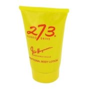 273 Body Lotion 60ml