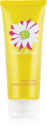 Avon Mark Citrus Bloom Body Lotion
