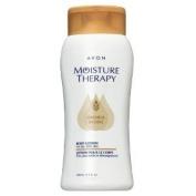 Avon Moisture Therapy Oatmeal Body Lotion 400ml