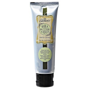 Silk Elements Shea Butter Hand Cream