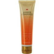 Amber Romance Perfect Body Luminous Lotion 150 ml