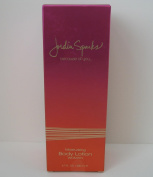 Jordin Sparks Because Of You Moisturising Body Lotion -- 6.7 FL. OZ.