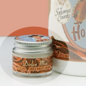 Dolce Mia Western Tots Sweet Almond Shea Butter Lotion With Organic Botanicals 30ml Travel Size