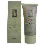 Bellagio By Michaelangelo For Women. Lotion 6.8 /200 Ml.