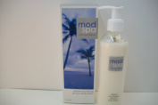 Modspa Luxury Spa Collection Nourishing Body Lotion - Island Cocnut