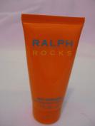 Ralph Rocks By Ralph Lauren Body Moisturiser - 50ml
