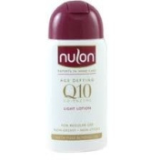 Nulon Q10 Original Light Hand Lotion 150ml