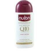 Nulon Q10 Original Light Hand Lotion 150ml