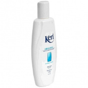 Keri Original Moisture Therapy Lotion, Dry Skin, 250ml