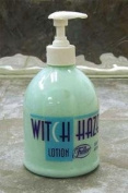 Fuller Brush Witch Hazel Lotion