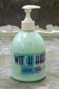 Fuller Brush Witch Hazel Lotion