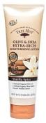 Tree Hut Olive Body Lotion, Vanilla Spice, 270ml