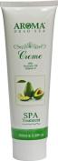 Multi Use Cream with Avocado Oil