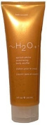 H2O + Apricot Peach Shimmering Body Soufflé Lotion 240ml