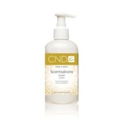 CND Cosmetics Scentsations Holiday Series - 8.3oz / 245ml